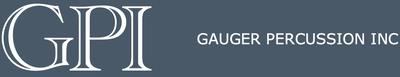 GAUGER PERCUSSION INC